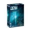 Exit 7 / El Tesoro Hundido