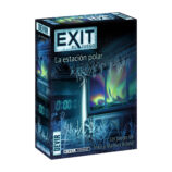 Exit 6 / La Estación Polar