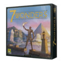 7 Wonders Nueva Edición
