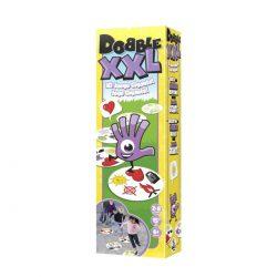 Dobble XXL 1